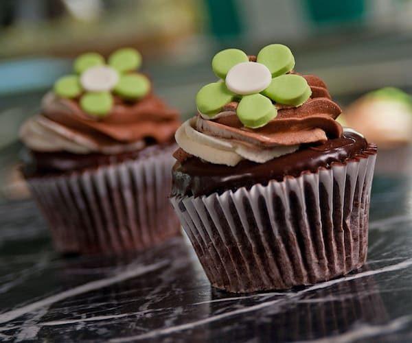 Brennan's Cupcakes